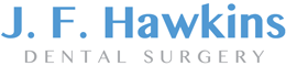 JF Hawkins Dental Surgery